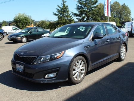 2015 kia optima lx for sale in renton washington