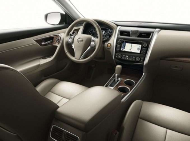 good deals on pre-owned nissan altima seattle washington area