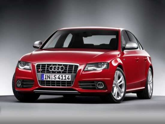 great deals on pre-owned audi vehicles seattle washington area