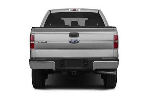 pre-owned f-150 pickup trucks for sale seattle washington area
