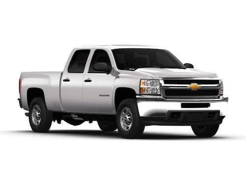 great deals on pre-owned vehicles seattle washington area