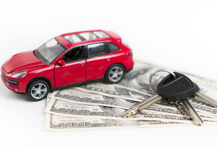 choosing budget for used car seattle washington area