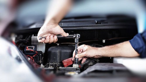 get routine car services at a good price in seattle washington area