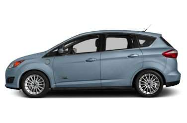 used hybrid cars for sale in seattle washington area