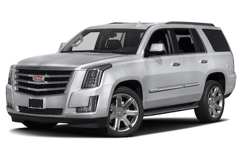 best deals on used suvs and crossovers seattle washington area