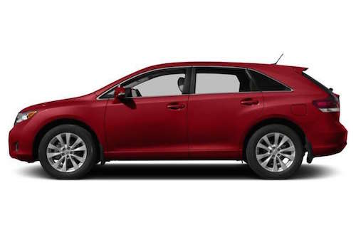 best used cars for people with babies in seattle washington