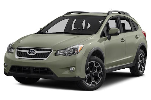 best deals on used crossovers seattle washington area