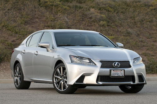 best deals on used lexus cars seattle washington area