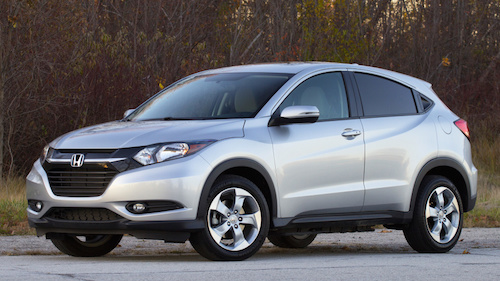 best deals on used crossover suvs seattle washington area