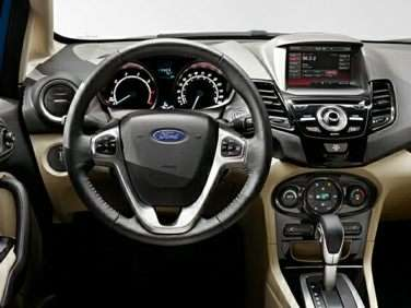 good deals on used ford fiesta seattle washington area