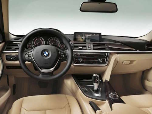 good deals on pre-owned bmw 3 series cars seattle washington area