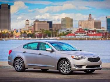 great deals on used kia in seattle ford area
