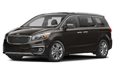 good deals on used minivan seattle washington area