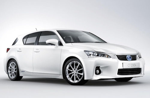 best deals on used hybrid cars and vehicles seattle washington area