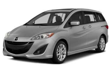 good deals on used mazda seattle washington