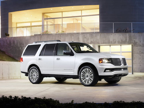best deals on used suvs seattle washington area