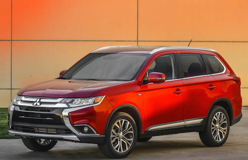 best deals on used suvs and crossovers seattle washington