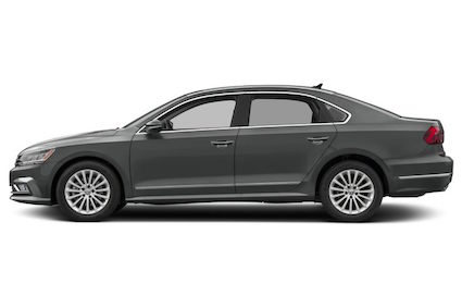 good deals on used volkswagen cars seattle washington