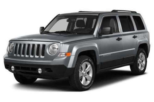 good deals on ford jeep patriot seattle washington area