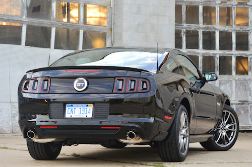 best deals on used ford mustangs seattle washington area