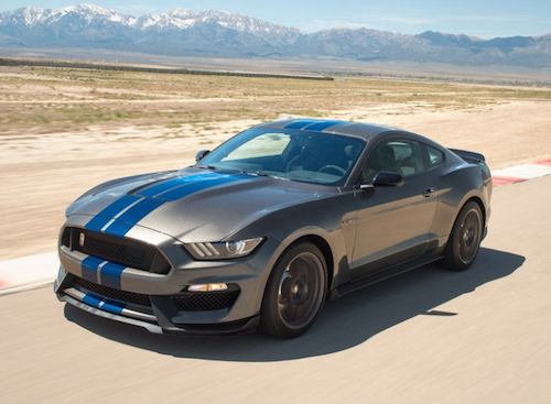 great deals on used ford mustang sports cars seattle washington