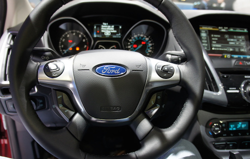 get car steering problems fixed seattle washington area