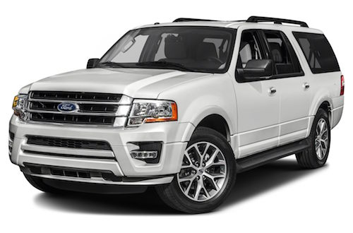 best deals on used ford expedition el seattle washington area