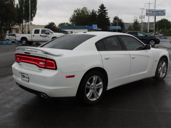 Dodge Charger R/T 2B3CM5CT8BH551541 174168