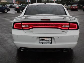 Dodge Charger R/T 2B3CM5CT8BH551541 174169